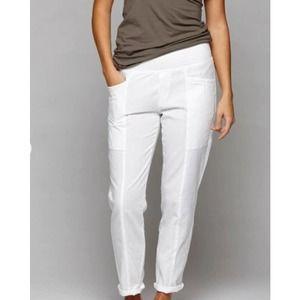 Just Cruizin Classic Jayne Pants